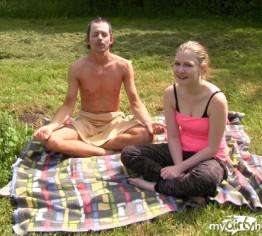 wichsen geschichten erotische geschichten sauna