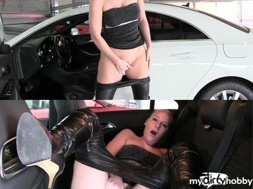 geile geschichten sex im auto stellungen