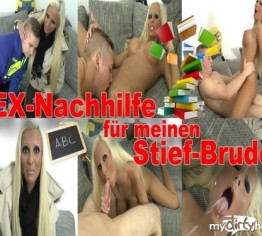 erotische massage salzburg zu harter geschlechtsverkehr