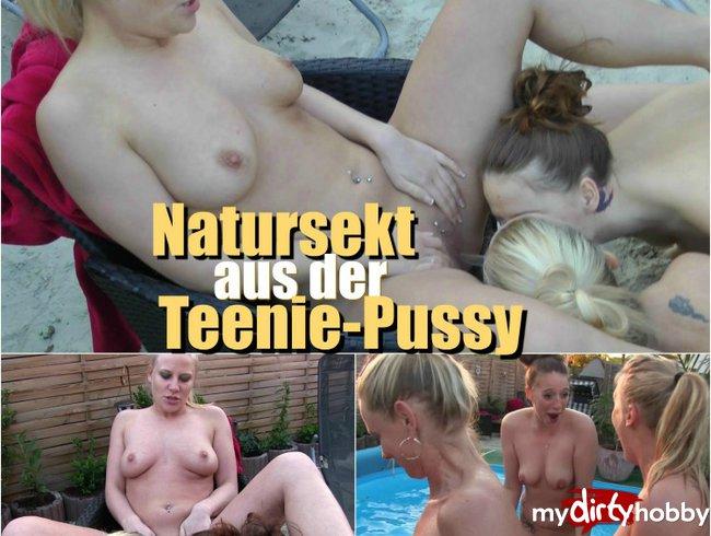 sauna club augsburg erotische sexgeschichen