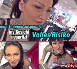 Geschwister-Sex-Video