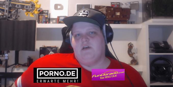 Exsl95 Porno