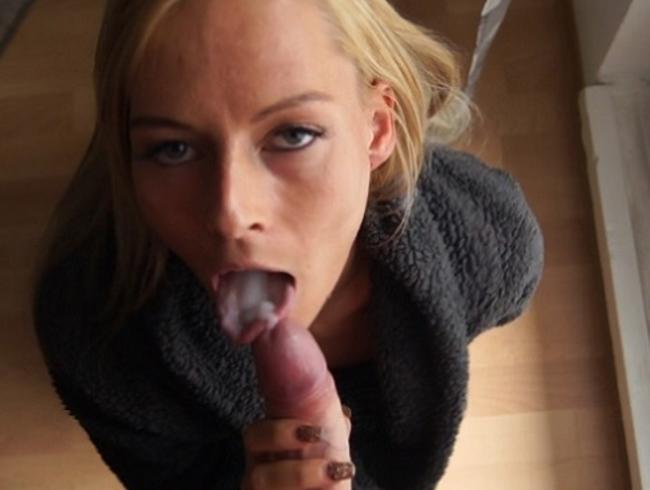 Extreme Lust 2