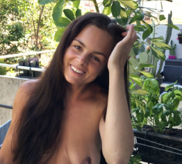Tumblr katy perry nude