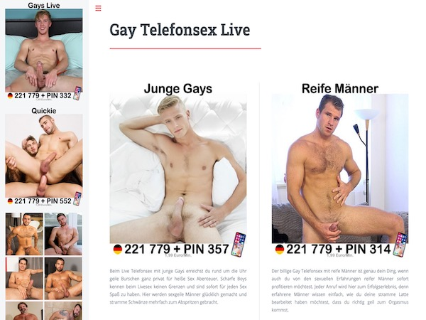 gay-telefonsex.org