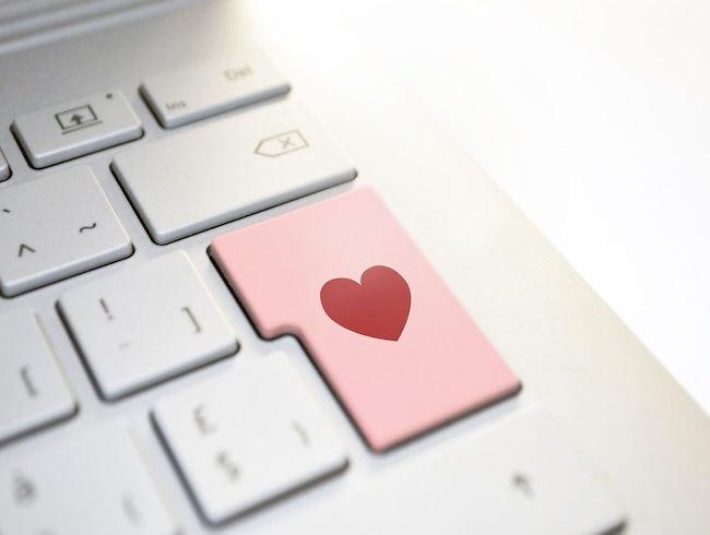Was sind die besten Online-Dating-Apps?